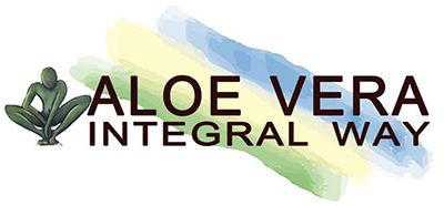 Aloe Vera Integral Way
